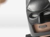 LEGO Dimensions presenta divertidas situaciones pueden multiverso