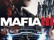 presenta guía oficial Mafia para lanzamiento