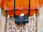 Tiendas Online Moda Sostenible