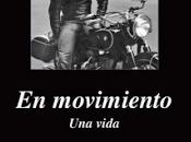 "movimiento"", Oliver Sacks. Anagrama. Trad. Damià Alou."