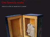 "liebre ojos ámbar"", Edmund Waal. Acantilado. Trad. Marcelo Cohen."
