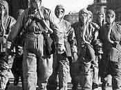 gente olvidada chernobyl