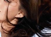 Cómo conseguir cabello fuerte sano
