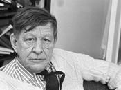 Wysyten Hugh Auden años muerte.