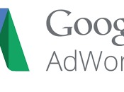 Adwords: debes utilizarlo para conocer blog