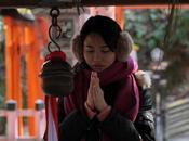 Yakudoshi (厄年) edades mala suerte Japón