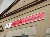 Apertura curso Teatro Sierra Oeste