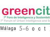 Turismo inteligente eficiencia energética entre actividades paralelas Greencities