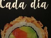 Sushi Daily Zaragoza Puerta Cinegia