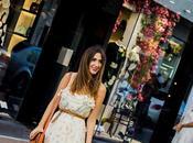 Maxi Vestido Marbella