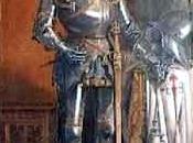 Enrique Castilla, Impotente