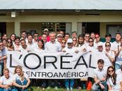 L'Oréal celebra séptima edición Citizen