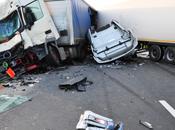 Premap Fenadismer unen para reducir siniestralidad laboral sector transporte carretera