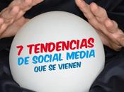 tendencias social media vienen (Mis predicciones)