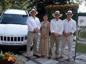 """Primax sorteará Jeep Compass promoción """"Maneja hacia increíble"""""""