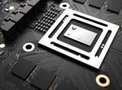 Revelado precio Project Scorpio, próxima consola Microsoft para 2017