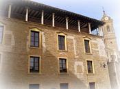 fantasma palacio Villa Suso