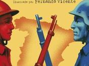 Guerra Civil contada jóvenes
