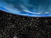 Matusalén, planeta viejo Cosmos.