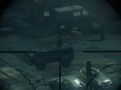 Descubre mundo abierto Sniper: Ghost Warrior nuevo tráiler