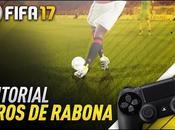 mejores trucos FIFA domina sorprende