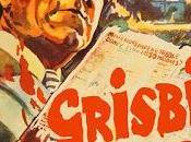 TOUCHEZ GRISBI toquéis pasta) (Francia, Italia; 1954) Negro, Thriller