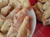 CHURRAMANDIZCO dulce Sierra Mágina (Jaén)