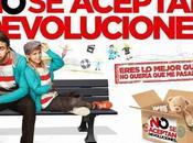 Película Aceptan Devoluciones Vivo Domingo Octubre 2016