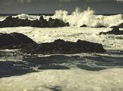 MúSIca oleaje inDÓMIto REtaDOr