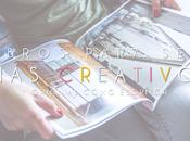 Libros para escritor creativo original
