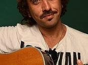 Lucas Masciano Liberta