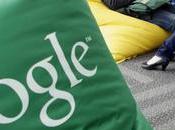 Cuatro lecciones sobre cultura trabajo aprendí Google