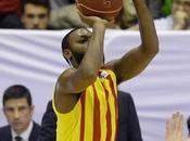 Records Baloncesto jugador triples anotado