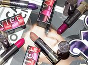 Vice Lipstick Urban Decay, vicio realmente irresistible