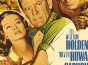 LEÓN, (Lion, the) (Reino Unido (U.K.); 1962) Drama, Aventuras