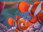 historia Nemo, payaso transexual