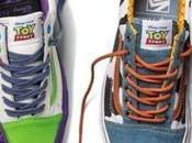 colección zapatillas Vans inspirada Story