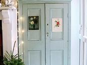 animas decorar mueble MINT? mira idea BONITA!!!