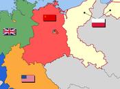 unidad alemana: Octubre