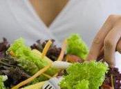 Verduras, frutas demás alimentos) para perder peso.