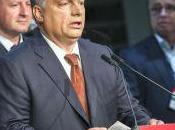 húngaros dejan plantado urnas Orbán
