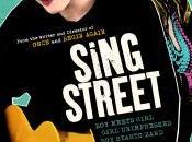 "Crítica ""Sing Street"" (2016)"