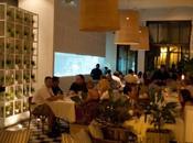 Como abrir restaurante ciudad