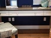 mejores colores para pintar oficina casa