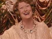 Nunca nadie cantó mal: Florence Foster Jenkins