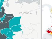 plebiscito FARC: Cómo entenderlo
