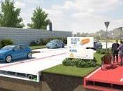 Holanda ahora busca construir carreteras plástico océanos