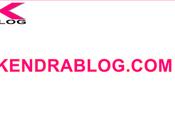 blog !!!!!!!!!