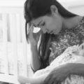 Factores influyen depresión postparto