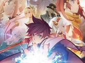 Animes visto verano: Segunda parte